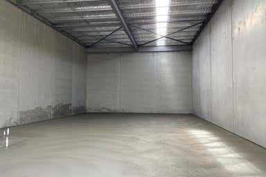 5-19 Clare Street, Port Adelaide Port Adelaide SA 5015 - Image 4