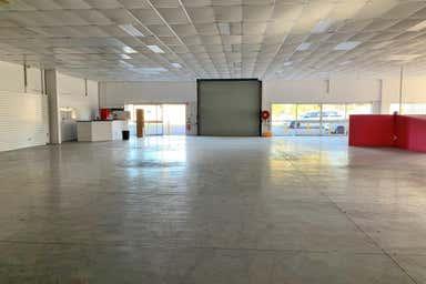30 Kingston Road Underwood QLD 4119 - Image 4