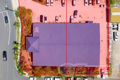 2-4 Rina Court Varsity Lakes QLD 4227 - Image 4