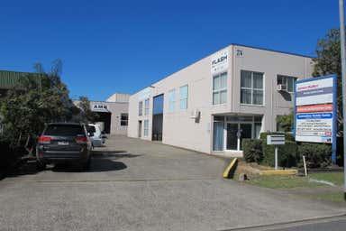 2/274 Beatty Road Archerfield QLD 4108 - Image 4