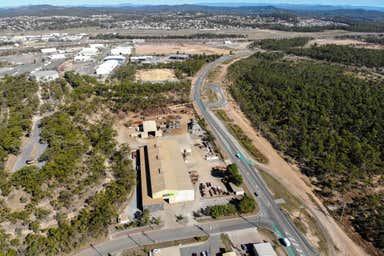 2 Benstead Road Callemondah QLD 4680 - Image 3