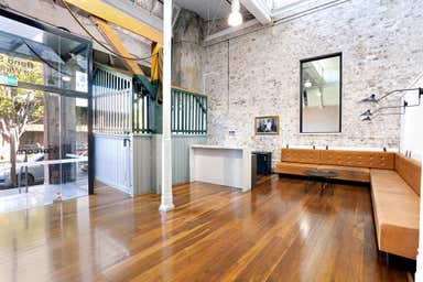 24  Hickson Millers Point NSW 2000 - Image 3