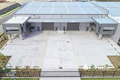 1 & 2/27 Lot 22 Aliciajay Circuit Yatala QLD 4207 - Image 4