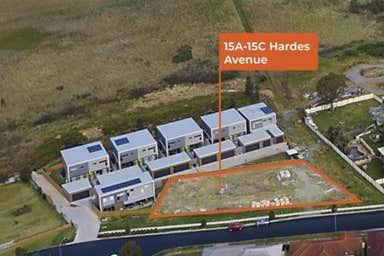 9 & 15 Hardes Avenue Maryland NSW 2287 - Image 3