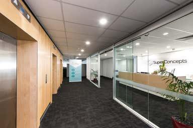 100 Pirie Street Adelaide SA 5000 - Image 4