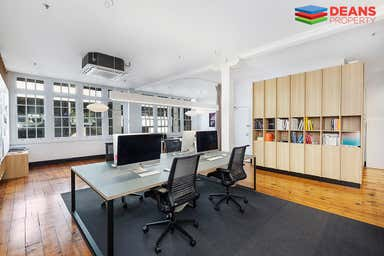 Suite 9, 50 RESERVOIR STREET Surry Hills NSW 2010 - Image 4