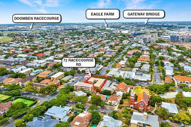 72 Racecourse Road Hamilton QLD 4007 - Image 4