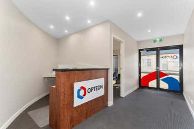 Ground First, 15 George Street Launceston TAS 7250 - Image 4