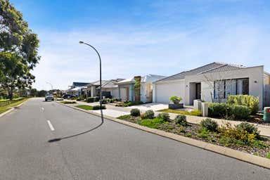 Lot 9005 Baldivis Road Baldivis WA 6171 - Image 4