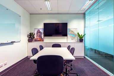 Aurora on Pirie, Suite 713, 147 Pirie Street Adelaide SA 5000 - Image 3