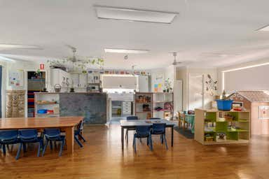 G8 Education, 52 Kabbera Boulevard Kelso NSW 2795 - Image 3