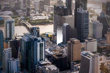62 Queen Street Brisbane City QLD 4000 - Image 3