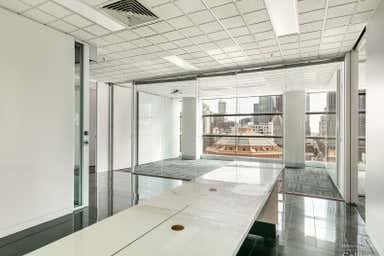 Level 9, 171 La Trobe Street Melbourne VIC 3000 - Image 3