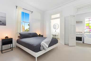 47 AUDLEY STREET Petersham NSW 2049 - Image 4