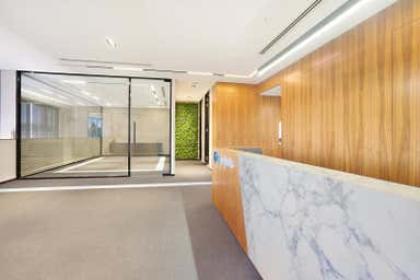 2/17 Templar Place Bennetts Green NSW 2290 - Image 4