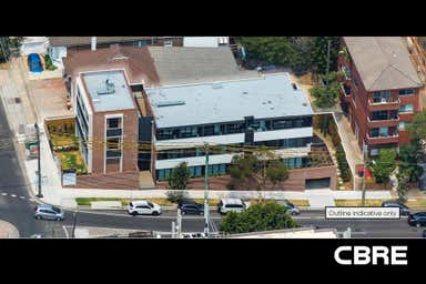 284 Clovelly Road Coogee NSW 2034 - Image 4