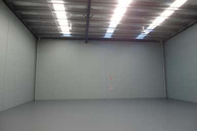 3-225 Ingles Street Port Melbourne VIC 3207 - Image 3