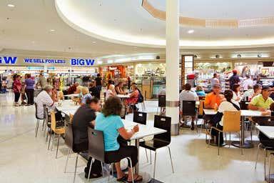 Taree Central, 60 Manning Street Taree NSW 2430 - Image 3