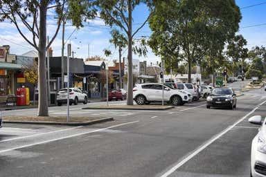 76 Garden Street Geelong VIC 3220 - Image 4