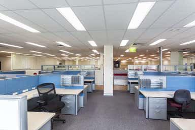 8 Rodborough Frenchs Forest NSW 2086 - Image 3