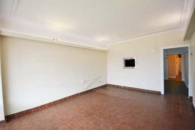 87 Carrington Road Waverley NSW 2024 - Image 4