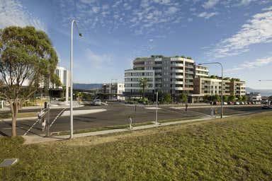 16 College Avenue Shellharbour City Centre NSW 2529 - Image 2
