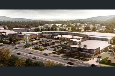 Goodna Marketplace, 2 Smith Road Goodna QLD 4300 - Image 3