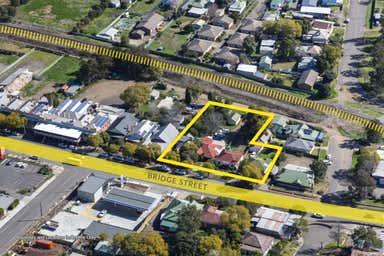 200-206 Bridge Street Muswellbrook NSW 2333 - Image 3