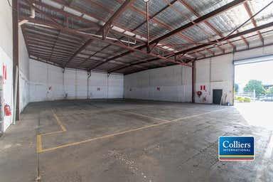 31 Brecknock Street Archerfield QLD 4108 - Image 4