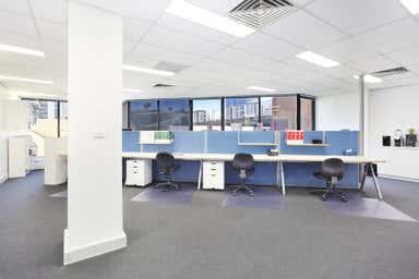 69 Phillip Street Parramatta NSW 2150 - Image 4