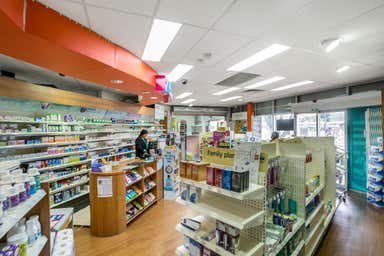 1367 Beenleigh Road Kuraby QLD 4112 - Image 4
