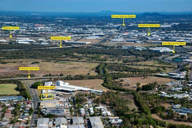 739 Nudgee Road Northgate QLD 4013 - Image 2