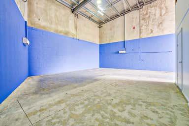 5/87 Jijaws Street Sumner QLD 4074 - Image 4