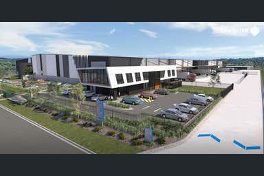 M5/M7 Logistics Park, M5/M7 Logistics Park Prestons NSW 2170 - Image 3