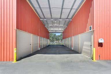 10 Casuarina Street Oak Flats NSW 2529 - Image 3