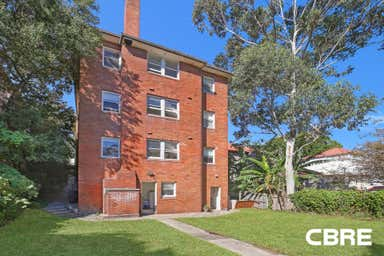 686 Old South Head Road Rose Bay NSW 2029 - Image 4