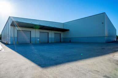 338 Bradman Street Acacia Ridge QLD 4110 - Image 4
