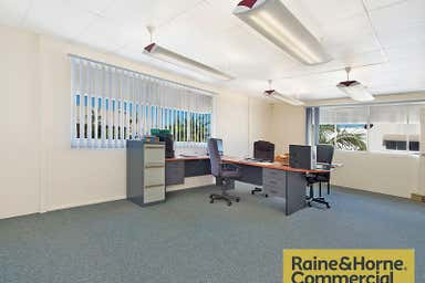 1/10 Prosperity Place Geebung QLD 4034 - Image 3