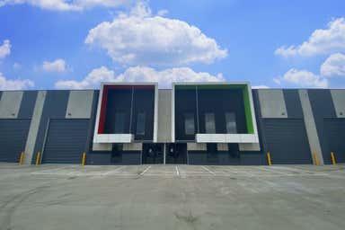 Poplar Atlantic Industrial Estate, 13 - 41 Atlantic Drive Keysborough VIC 3173 - Image 3