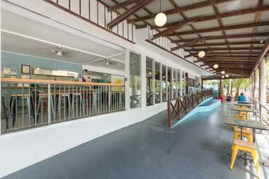 37-39 Warner Street Port Douglas QLD 4877 - Image 3
