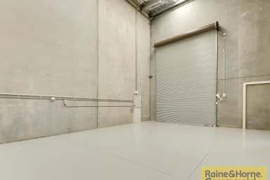 18/23 Ashtan Place Banyo QLD 4014 - Image 3