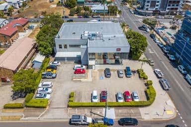 63 Bay Terrace, Wynnum, 63 Bay Terrace Wynnum QLD 4178 - Image 3