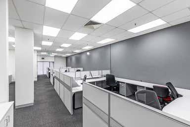 Hunter Mall Chambers, Ground  Suite 2, 175 Scott Street Newcastle NSW 2300 - Image 3