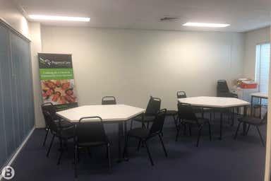 Blacktown NSW 2148 - Image 4