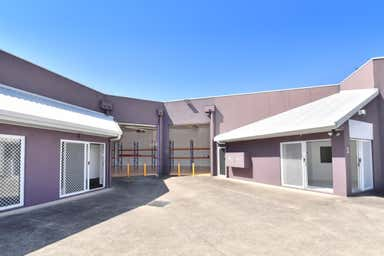 3/11 Endeavour Drive Kunda Park QLD 4556 - Image 3