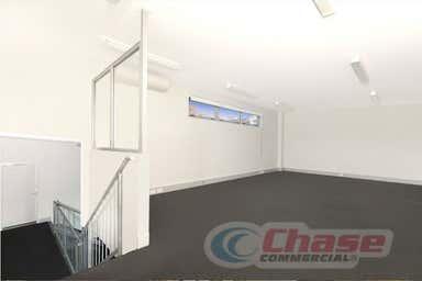 91-93 Wilston Road Newmarket QLD 4051 - Image 4