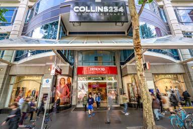 234 Collins Street Melbourne VIC 3000 - Image 4
