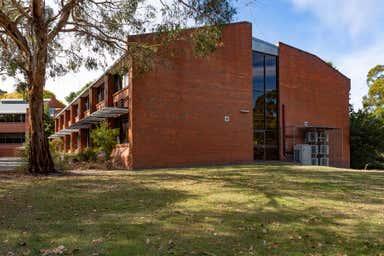 Tasmanian State Government, 171 Westbury Road Prospect TAS 7250 - Image 3