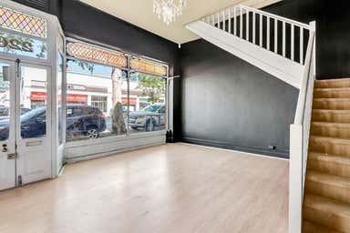 226 Grenfell Street Adelaide SA 5000 - Image 3