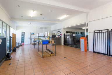 61 Lawrence Drive Nerang QLD 4211 - Image 3